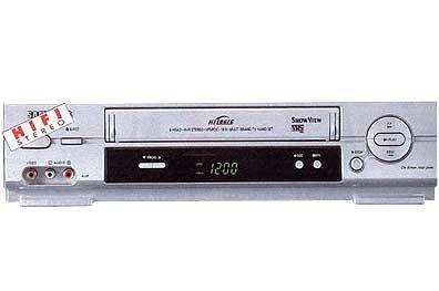samsung-sv-6553x-stereo-hifi-videorekorder