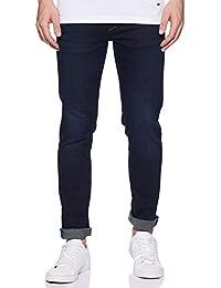 KILLER Men's Skinny Fit Jeans