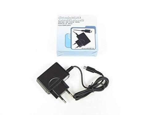 220v Chargeur Secteur Pour Ds Lite w80kNOnPX