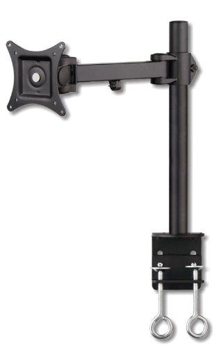 LCD 351S Tischhalterung