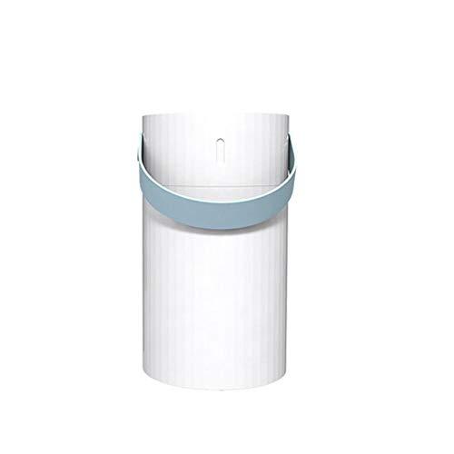 SUNHAO Humidificador humidificador usb mini humidificador portátil Home car escritorio superficie máquina...