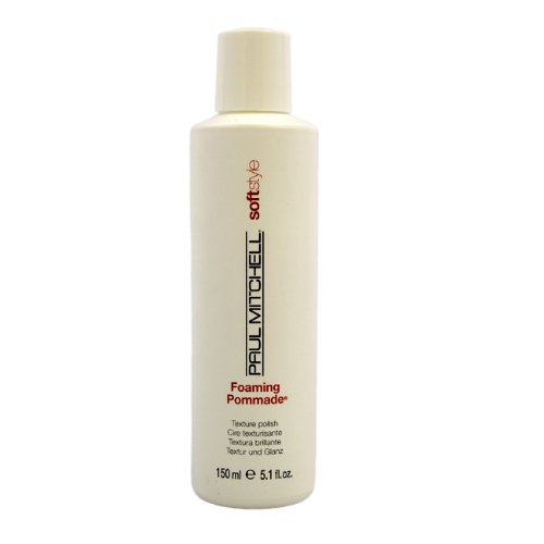 paul-mitchell-soft-style-pommade-de-finition-150-ml