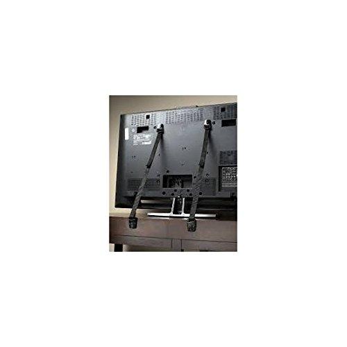 clippasafe-anti-tip-tv-strap
