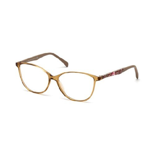 emilio-pucci-ep5008-schmetterling-acetat-damenbrillen-honey039-54-14-135