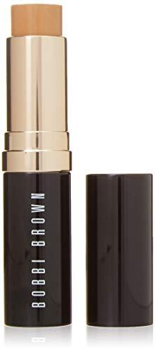 Bobbi Brown Skin Foundation Stick, shade=Warm Honey