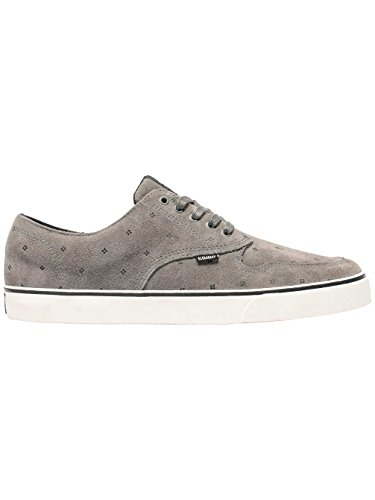 Element - Topaz C3, Scarpe da skateboard Uomo charcoal diamond