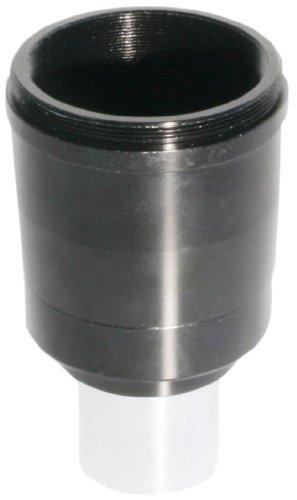 Bresser 5942000 Foto-Adapter (23mm)