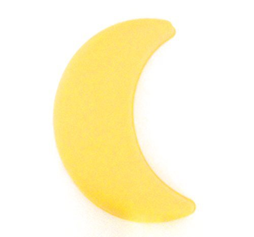 smila-yellow-crescent-moon-wall-lamp