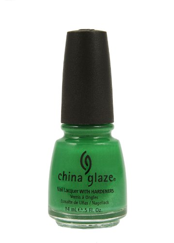 china-glaze-nail-polish-verde-chasing-paper