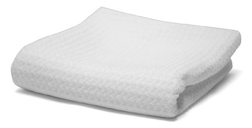 mammoth-microfibre-mm-wwg-all-glass-cleaning-waffle-weave-microfiber-towel-white