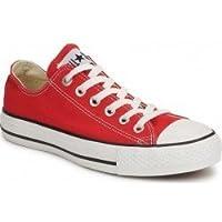 nouvelle balance des gris - Nike Lunarglide 8, Chaussures de Running Comp��tition femme: Amazon ...