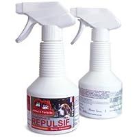 educador pulverización para repeler perros y gatos - 250 ml -