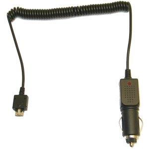 KFZ Ladekabel Auto Ladegerät Kabel Autoladekabel für LG KG800 KG320S KG350S KG810 KE970 Shine KE820 KE850 KU800 Chocolate L600V KU990 Viewty KE800