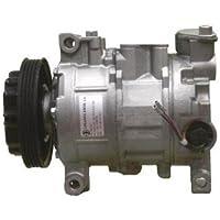Lizarte 81.08.54.004 Compresor De Aire Acondicionado