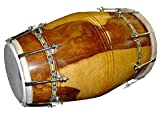 The Best Quality Professional Dholak