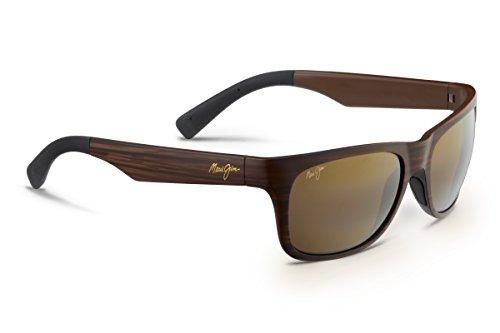 maui-jim-kahi-736-geometriques-acetate-homme-matte-brown-wood-grain-hcl-bronze-polarizedplus2h736-25