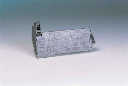 Preisvergleich Produktbild Kyocera 37027011 TK-11 Tonerkartusche schwarz 1.500 Seiten