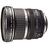 Canon PGI5BK - PGI-5BK Black Ink 0628B001