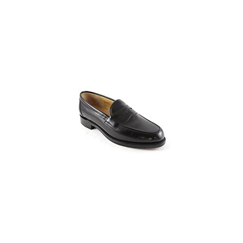 loakes-eton-mens-slip-on-loafer-shoe-8-black-leather