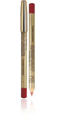 Define Lips - Matita Labbra 33 Pink Lips