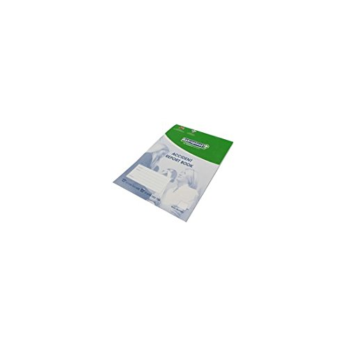 wallace-cameron-accident-report-book-small-a5-ref-5401009