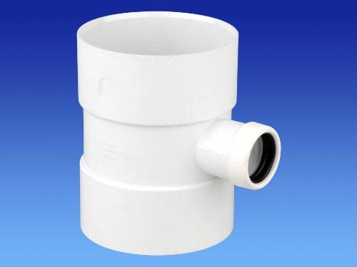 wavin-osma-110mm-soil-4s583-d-sw-bossed-pipe-32mm-white