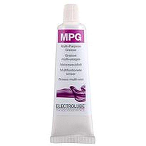 multiusos-de-grasa-50-ml-productos-quimicos-lubricantes-liquidos-de-corte-