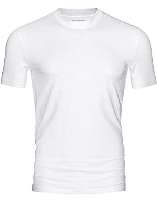 Mey Short sleeve top