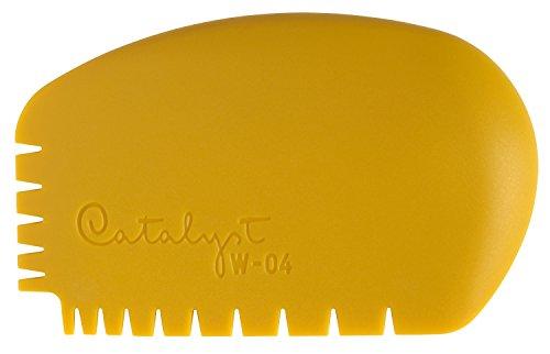 catalyst-galet-sculpteur-no-4-jaune
