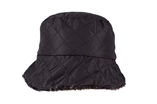 1635218de ▷ Black Fisherman Cap Buy at the Best Prices - Wampoon Buyer's ...