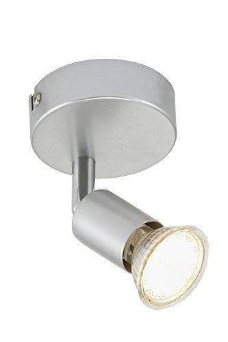 briloner-leuchten-2906-014-a-led-lampada-da-parete-faretto-lampada-da-soffitto-faretto-spot-1-x-gu10
