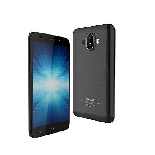 Téléphone Portable Débloqué 5.0