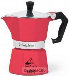 Bialetti machines à café 0006652