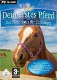 Dein erstes Pferd: Der Pferdekurs für Einsteiger