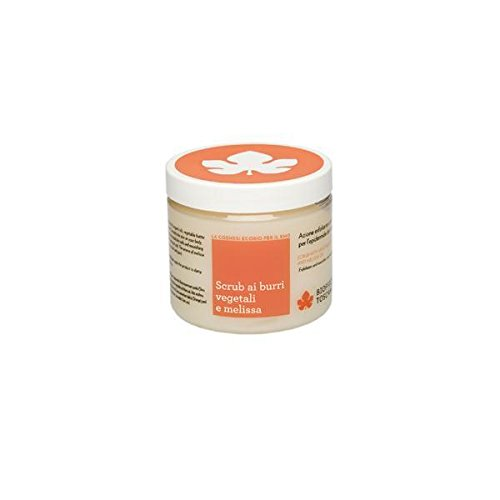 biofficina-toscana-exfoliant-bio-aux-burri-vgtales-et-melissa-scrub-scrub-with-vegetable-butter-and-