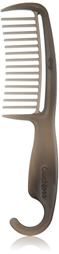 goody-ouchless-shower-hair-comb-color-may-vary-by-goody-ouchless