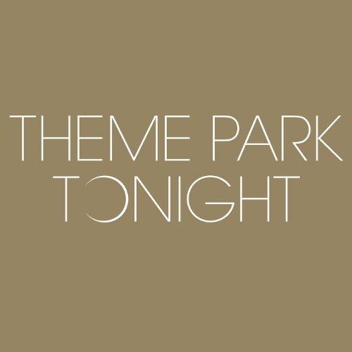Tonight (Edit)