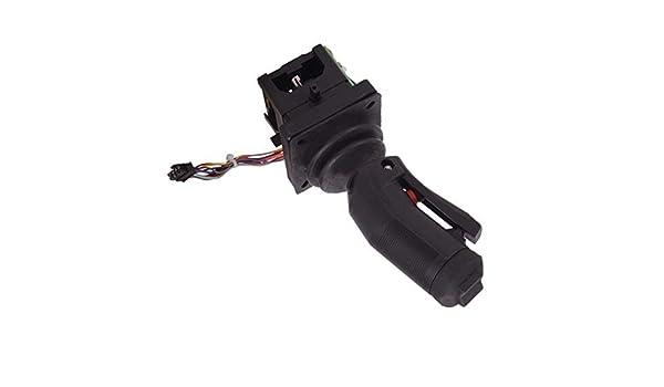 Mover Parts Joystick Controller for JLG 1600458 Toucan 8E 10E 12E