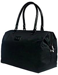 Lipault Paris Lady Plume Weekend Bag Medium 084de641ded4b