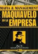 maquiavelo-en-la-empresa-the-mafia-manager-mafia-and-management