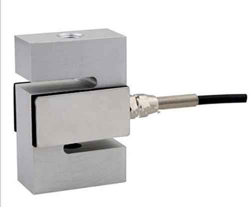 GOWE Whosale Hochwertige Qualität Typ pull/Drucksensor/force-Wandler Force Transducer