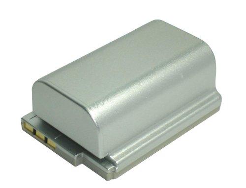 powersmartr-2200mah-batteria-per-jvc-gr-dvm-gr-dvx-series-bn-v507-bn-v507b-bn-v507u-bn-v514-bn-v514u