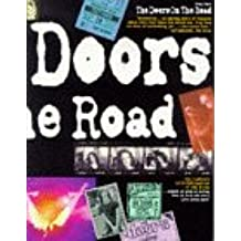 The Doors on the Road: On the Road