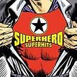 Superhero Superhits