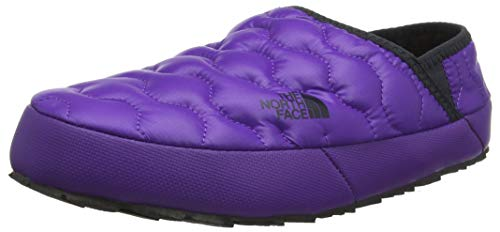 The North Face Thermoball Traction IV