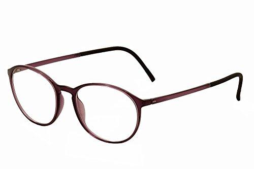 Occhiali da Vista 2889 SPX (Silhouette Brille Damen)