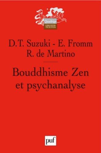 bouddhisme-zen-et-psychanalyse-de-daisetz-teitaro-suzuki-13-mai-2011-broch