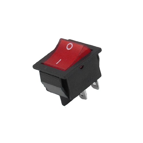 toogoo-r-rouge-lumineux-light-on-off-dpst-on-off-bateau-interrupteur-a-bascule-15-a-250-v-20-a-125-v
