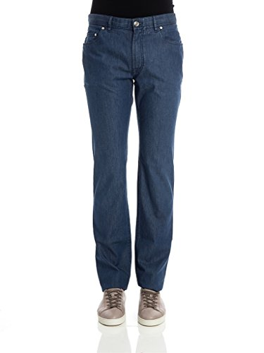 jeans-brioni-denim