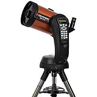 Celestron 11068 NexStar 6 SE Computerised Telescope